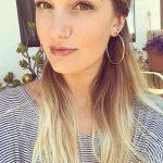 Chloe Bruusgaard